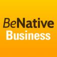 비네이티브 프로 - 리얼 비즈니스 영어 BeNative Pro