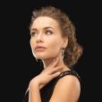 Earrings Store App by Wonderiffic®