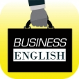 Business English Pro - Vocabulary and Lessons in Contexts