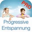 Progressive Entspannung für Schüler Pro