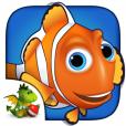 Fishdom 3™ HD (Premium)