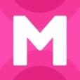MEMEBOX美美箱-潮流正品韩妆购物平台