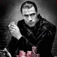 Texas Holdem Poker - offline heads up high level casino card game
