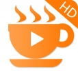 DoPlayer HD - learning english(for ted)