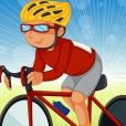 활동! 게임은 학습과 어린이를위한 자전거 함께 플레이