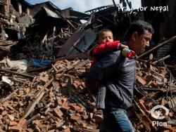 네팔 대지진 긴급구호 성금