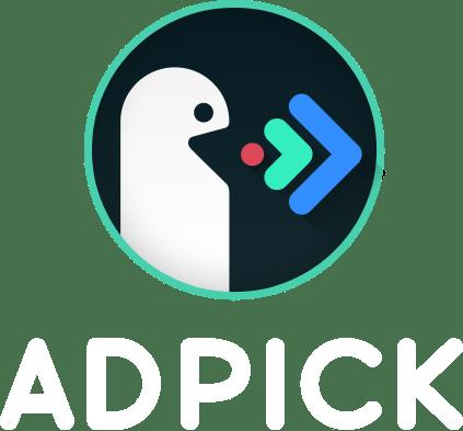 ADPICK